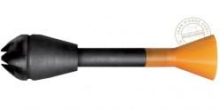 Cold Steel - Stun darts cal .625 for Big Bore blowgun