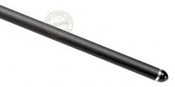 UX - Flèches carbone pour carabine AIR JAVELIN - x6