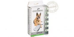 EYEANIMAL - Repousse chien à ultra-sons
