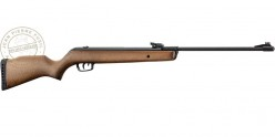 GAMO Big Cat Hunter Air Rifle pack (19.9 Joules) - .177 rifle bore - SUMMER 2021 OFFER