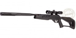 CROSMAN Fire NP Air Rifle - .177 rifle bore (19.9 joules) + 4x32 scope
