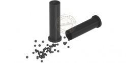 Gamo - Airgun shells for Shadow or Viper Express airgun - Cal .22