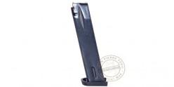 Magazine for RETAY Mod. 92 blank firing pistol