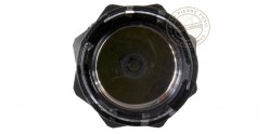 Akis Technology - Shocker matraque X9 - 20 000 000 V