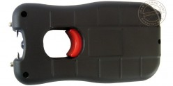 Akis Technology - Red ergonomic shocker - 3,000,000 V