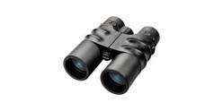 Jumelle TASCO Essentials ES842DM 8x42
