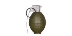 M26 Air Soft hand grenade - Fake