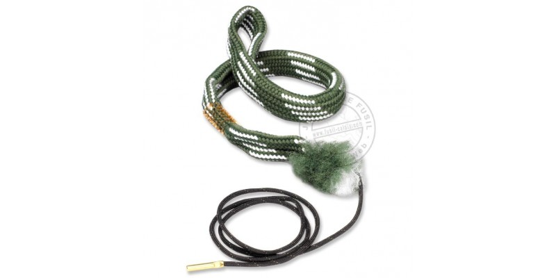 HOPPE'S BoreSnake cleaning cord - Cal. 4,5 mm (.177)