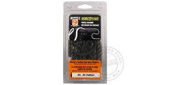 HOPPE'S BoreSnake cleaning cord - Cal. 44-45