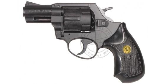 Revolver SAFEGOM - Canon 2,5'' - Cal. 11,6mm