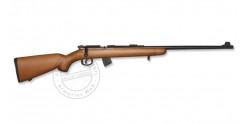 Carabine 22 Lr - NORINCO JW15