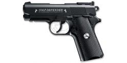 Pistolet 4,5 mm CO2 UMAREX Colt Defender (2,6 joules)