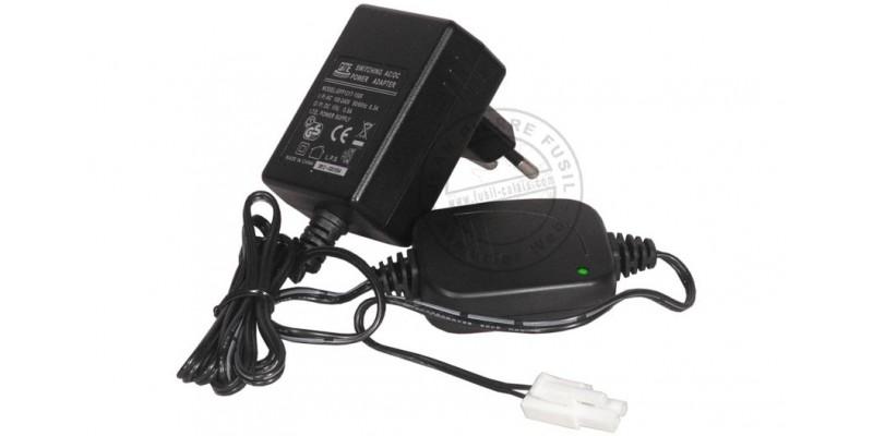 Chargeur de batterie Soft Air