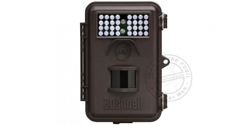 Appareil de surveillance Jour-Nuit BUSHNELL Trophy Cam