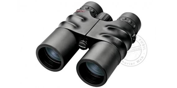 Jumelle TASCO Essentials ES1042DM 10x42