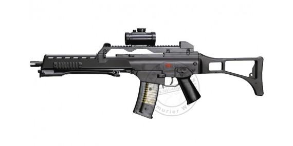 Fusil Soft Air HECKLER & KOCH G36 Sniper