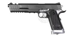 Pistolet Soft Air CO2 UMAREX Combat Zone - P11 Para