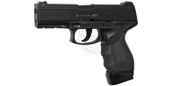 CO2 Soft Air pistol - ASG Sport 106