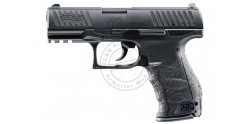 Pistolet 4,5 mm CO2 WALTHER- PPQ (3 joules)