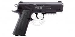 CROSMAN 1911 BB CO2 pistol (3,2 joules)