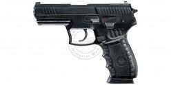 IWI Jéricho B CO2 pistol - .177 bore (2.3 Joules)