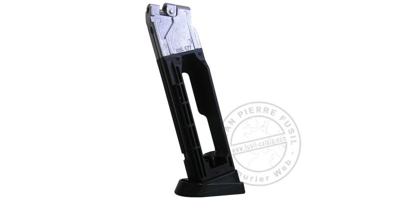 UMAREX - IWI Jéricho B CO2 pistol loader