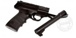 BROWNING Buck Mark URX pistol .177 bore (2 joules)