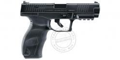 Pistolet 4,5 mm CO2 UMAREX - S.A.9 noir (3 joules max)