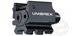 UMAREX - Nano Laser I