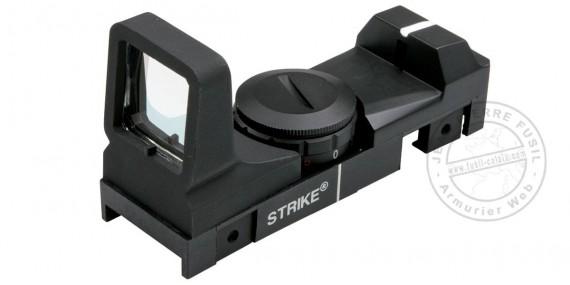 Viseur point rouge / vert - Strike Systems