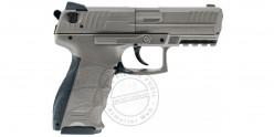 Pistolet 4,5 mm CO2 HECKLER & KOCH P30 FDE (3 joules max)