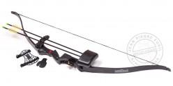 CROSMAN Sentinel Youth bow - 20 Lbs