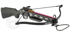 Arbalète SHOOT AGAIN CF119 150 lbs