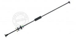 Sarbacane NXG Blow Gun 102 cm démontable
