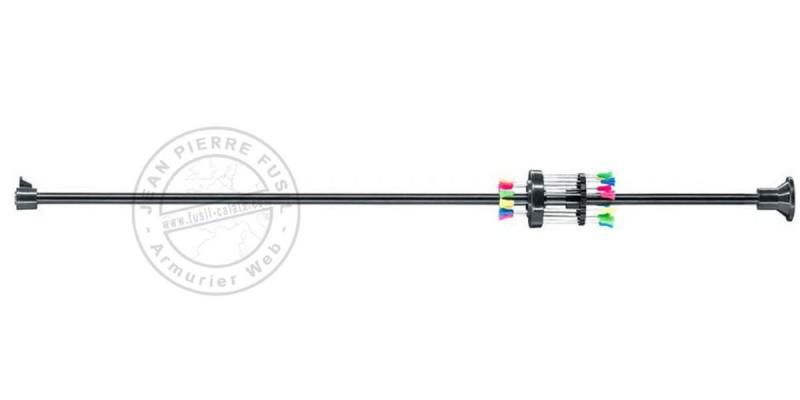 Blow Gun NXG 30''