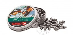 Plombs GAMO Expander 4,5mm - 2 x 250