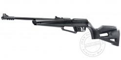 Carabine 4.5mm NeXt Generation APX - Noire - Pompe variable