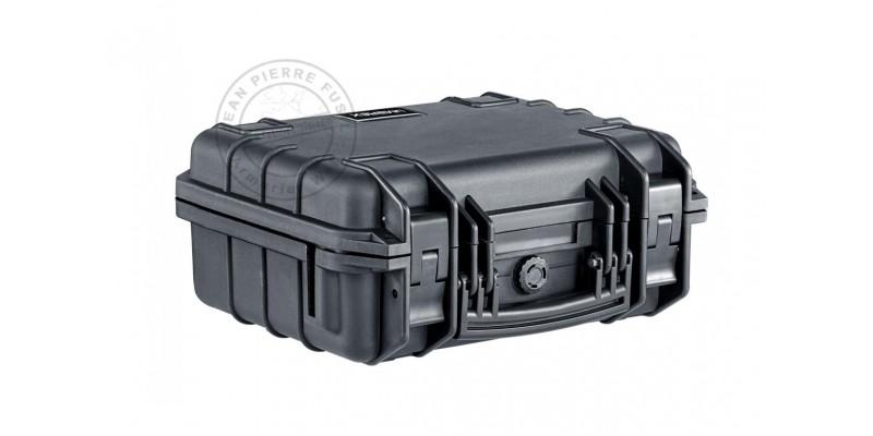Waterproof case for 1 handgun - UMAREX