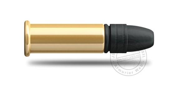 .22 High Velocity HP ammunition - Sellier & Bellot - 2 x 50