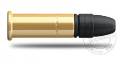 .22 Subsonic LRN ammunition - Sellier & Bellot - 2 x 50