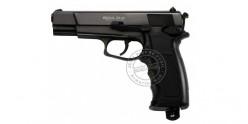 EKOL ES66 Co2 pistol - .177 bore (2.4 Joule)