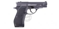Pistolet à plomb CO2 4.5 mm CROSMAN PFM16 (2,2 joules)
