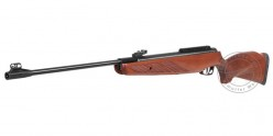 GAMO Grizzly 1250 Air Rifle (36 Joules)