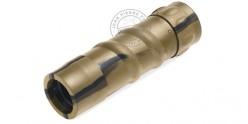 Monoculaire TASCO Essentials 10x25