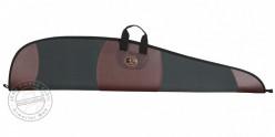 GAMO textile rifle case - 117 cm