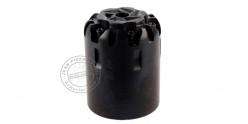 Remington cylinder PIETTA - Cal.44 Black