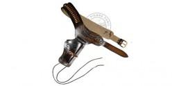 Buscadero 1 revolver