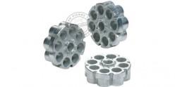 Umarex - Walther & Beretta Pistols cylinders- x 3