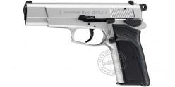 Pistolet d'alarme Umarex BROWNING GPDA Cal.9 mm