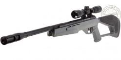 CROSMAN Incursion air rifle .177 bore (19.9 Joule) + 4 x 32 scope